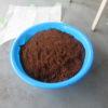 きつい臭いがする発酵マットに必須の対処:ガス抜きの方法