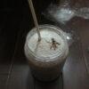 菌糸ビンにクワガタの幼虫を入れる前にするべきこと